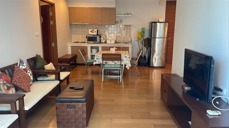Condominium  for rent Baan Sansuk Khao Takiab Hua Hin image7