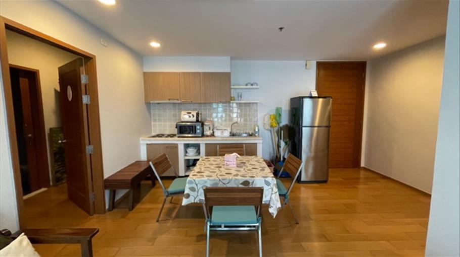 Condominium  for rent Baan Sansuk Khao Takiab Hua Hin image8
