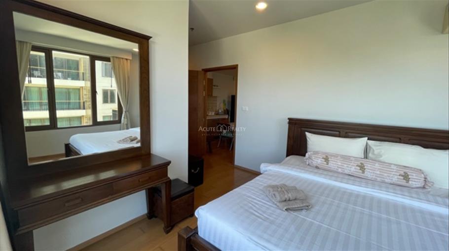 Condominium  for rent Baan Sansuk Khao Takiab Hua Hin image10