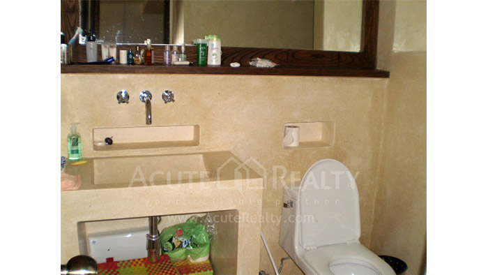 Condominium  for sale Las Tortugas Hua Hin image5