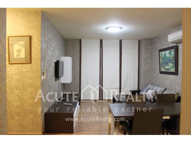 Condominium  for sale & for rent Sukhumvit Plus Sukhumvit - Phrakanong image0