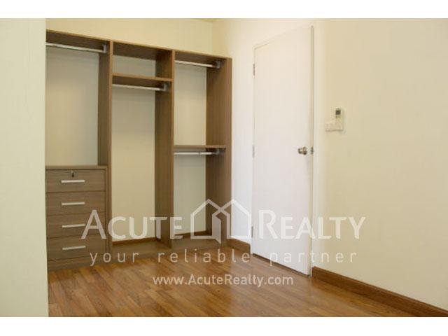 Condominium  for sale & for rent Sukhumvit Plus Sukhumvit - Phrakanong image3