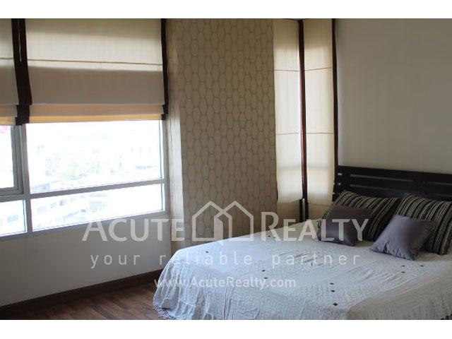 Condominium  for sale & for rent Sukhumvit Plus Sukhumvit - Phrakanong image4