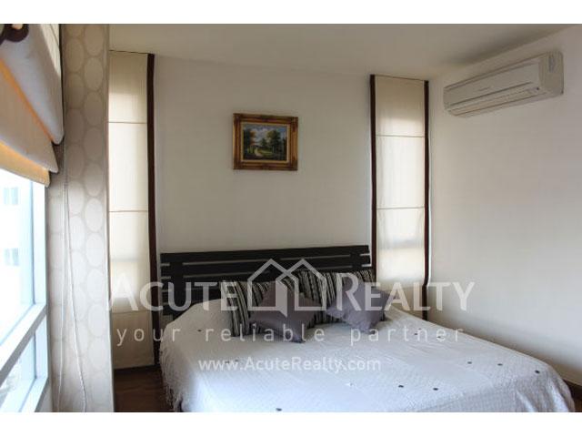 Condominium  for sale & for rent Sukhumvit Plus Sukhumvit - Phrakanong image5