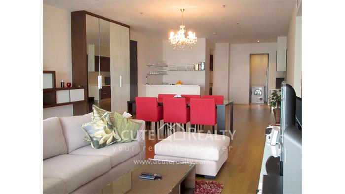 Condominium  for sale & for rent The Madison  Sukhumvit  image0