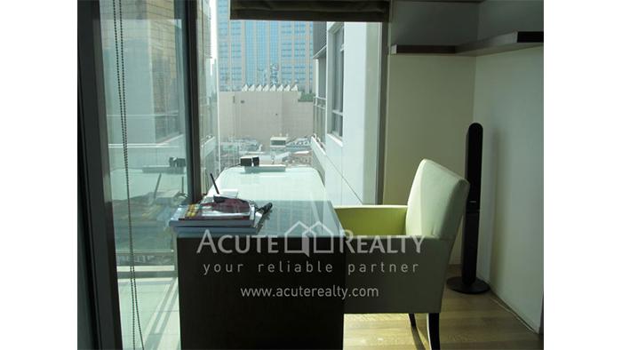 Condominium  for sale & for rent The Madison  Sukhumvit  image2