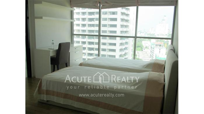Condominium  for sale & for rent The Madison  Sukhumvit  image5