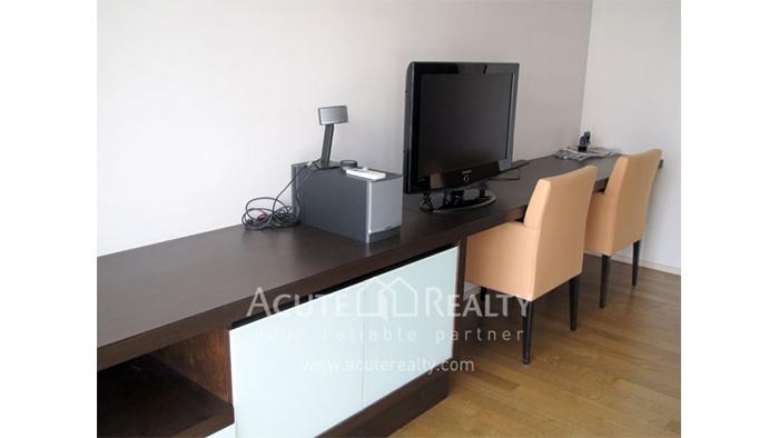 Condominium  for sale & for rent The Madison  Sukhumvit  image7