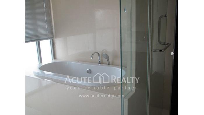 Condominium  for sale & for rent The Madison  Sukhumvit  image8