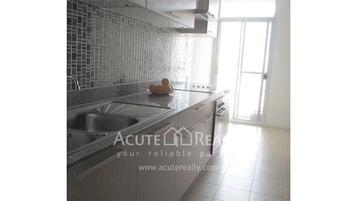Condominium  for sale & for rent The Madison  Sukhumvit  image11