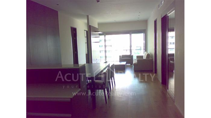 condominium-for-sale-for-rent-the-madison-