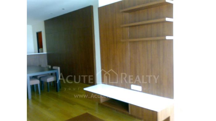 Condominium  for sale & for rent The Madison  Sukhumvit image1