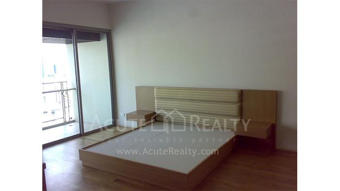 Condominium  for sale & for rent The Madison  Sukhumvit image3