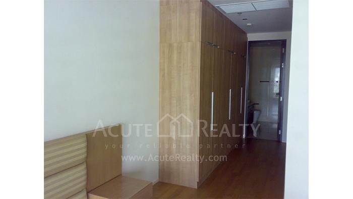 Condominium  for sale & for rent The Madison  Sukhumvit image4