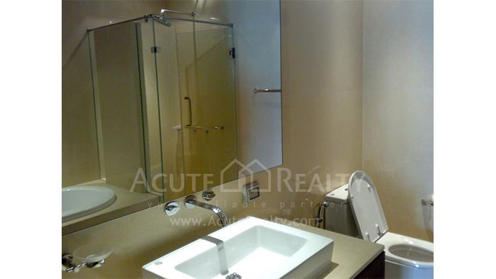 Condominium  for sale & for rent The Madison  Sukhumvit image6