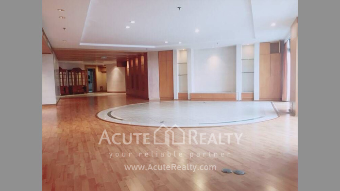 condominium-for-sale-for-rent-kallista-residences