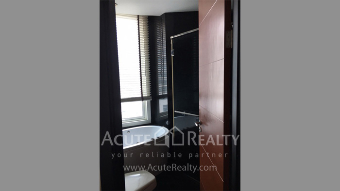 Condominium  for sale The Infinity Sathorn image4