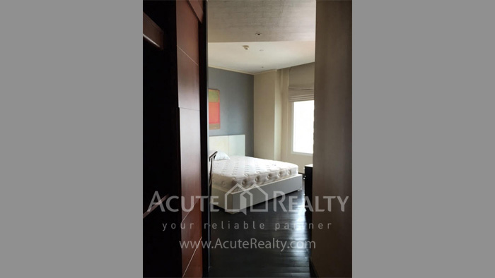 Condominium  for sale The Infinity Sathorn image7