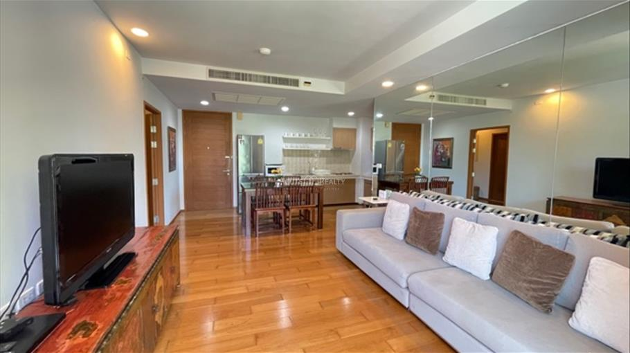 公寓  for rent Baan Sansuk Khao Takiab image3