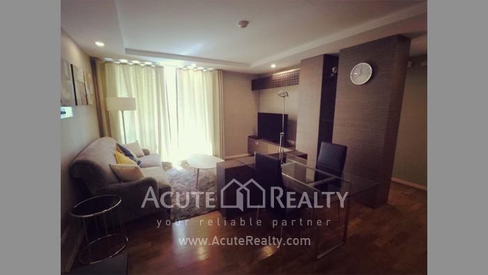 Condominium  for sale & for rent Siri on 8 Sukhumvit soi8 image2