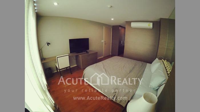 Condominium  for sale & for rent Siri on 8 Sukhumvit soi8 image6