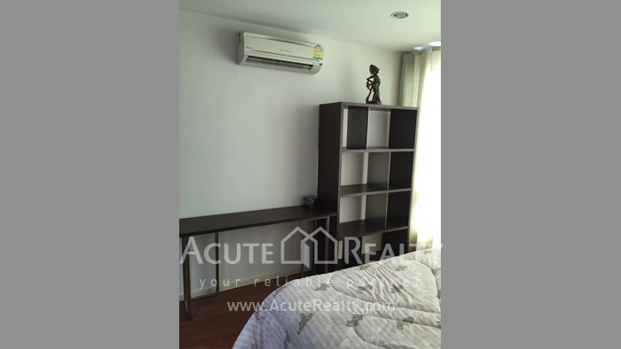 Condominium  for sale & for rent Siri on 8 Sukhumvit soi8 image8