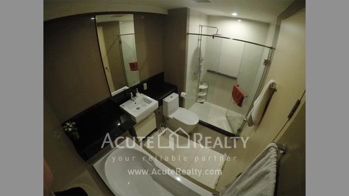 Condominium  for sale & for rent Siri on 8 Sukhumvit soi8 image9
