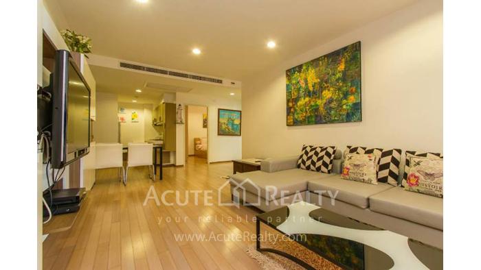 Condominium  for sale & for rent Baan Nub Kluen Hua Hin image2