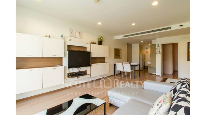 Condominium  for sale & for rent Baan Nub Kluen Hua Hin image3