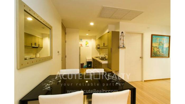 Condominium  for sale & for rent Baan Nub Kluen Hua Hin image4