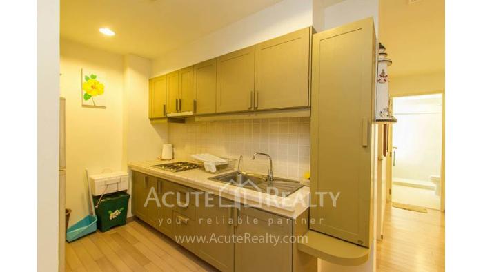 Condominium  for sale & for rent Baan Nub Kluen Hua Hin image5