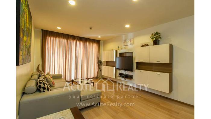 Condominium  for sale & for rent Baan Nub Kluen Hua Hin image6