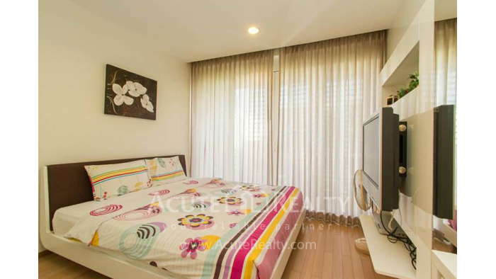 Condominium  for sale & for rent Baan Nub Kluen Hua Hin image7