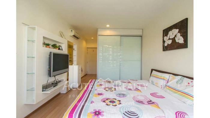 Condominium  for sale & for rent Baan Nub Kluen Hua Hin image8