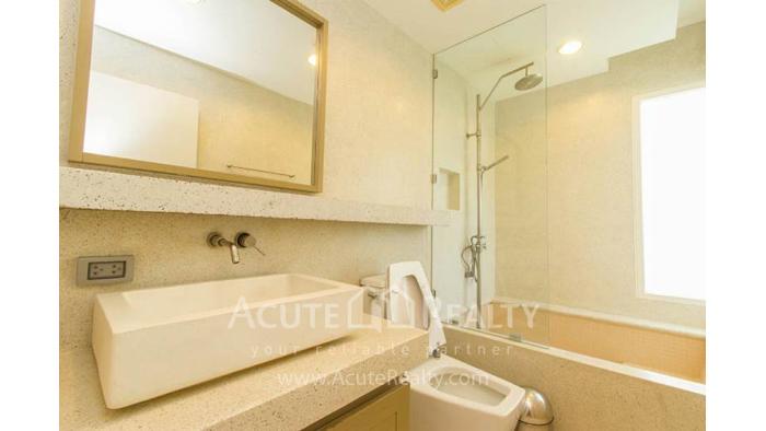 Condominium  for sale & for rent Baan Nub Kluen Hua Hin image9