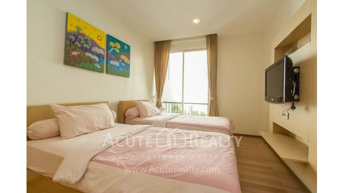 Condominium  for sale & for rent Baan Nub Kluen Hua Hin image10