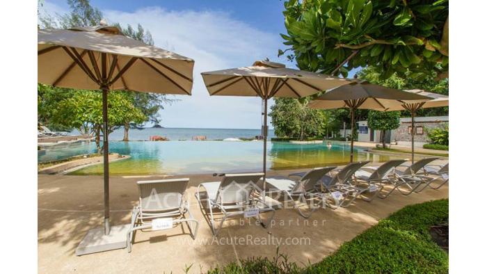 Condominium  for sale & for rent Baan Nub Kluen Hua Hin image15