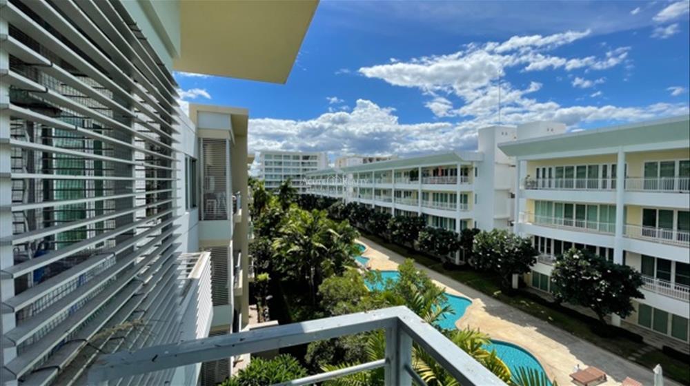 Condominium  for sale Baan Sanpluem Hua Hin image4