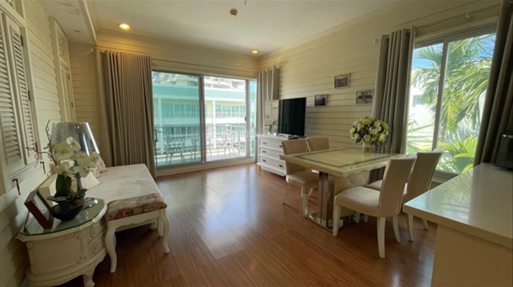 Condominium  for sale Baan Sanpluem Hua Hin image5