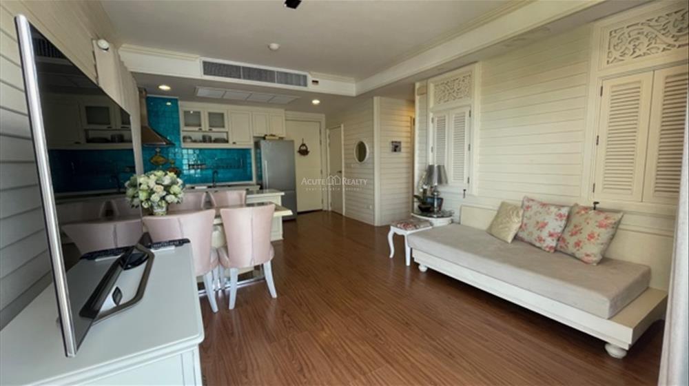 Condominium  for sale Baan Sanpluem Hua Hin image6