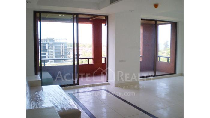Condominium  for sale Las Tortugas Khao Tao Hua Hin image1