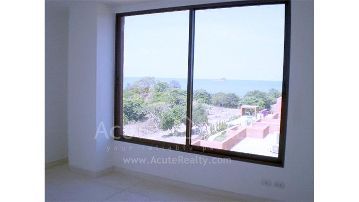 Condominium  for sale Las Tortugas Khao Tao Hua Hin image4