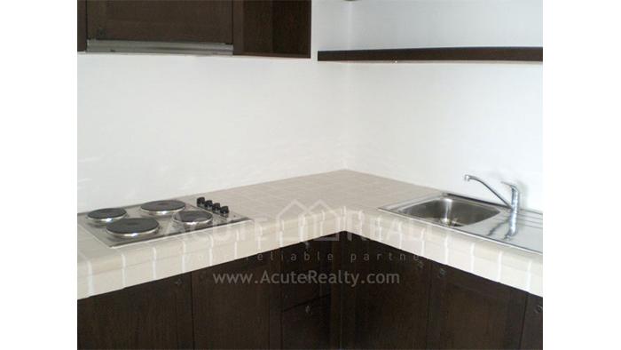 Condominium  for sale Las Tortugas Khao Tao Hua Hin image6