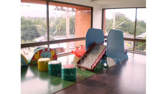 Condominium  for sale Las Tortugas Khao Tao Hua Hin image11