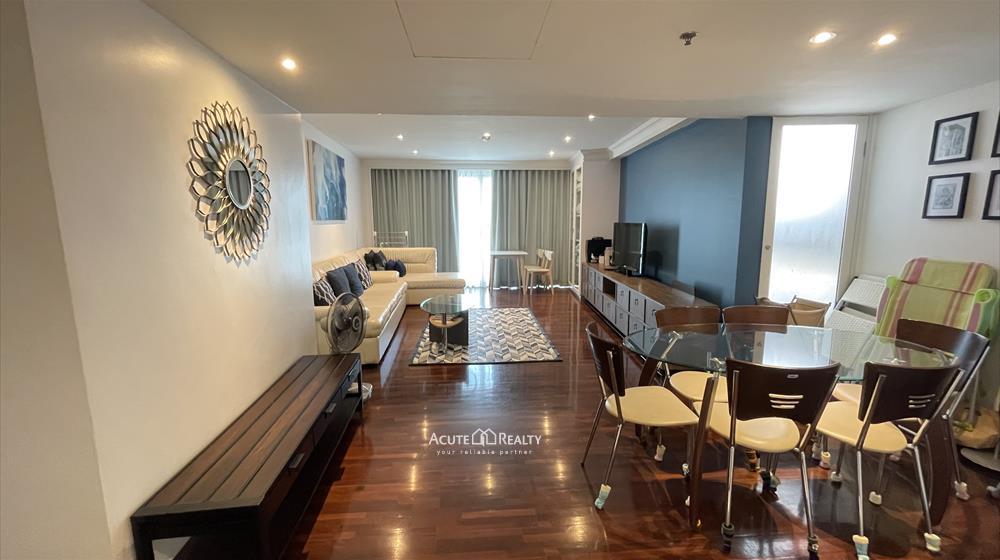Condominium  for sale & for rent Baan San Sa Ran Hua Hin image6
