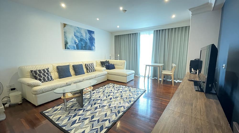 Condominium  for sale & for rent Baan San Sa Ran Hua Hin image9
