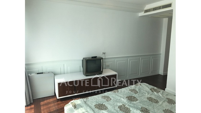 Condominium  for sale & for rent Baan San Sa Ran Hua Hin image17