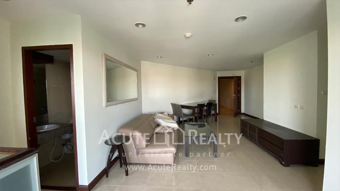 Condominium  for sale River Heaven Charoenkrung image2