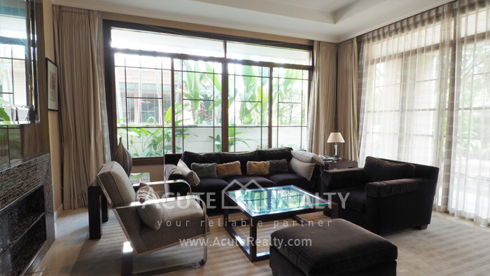 House  for sale & for rent Pattanakarn-Srinakarin Road image5