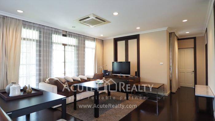 House  for sale & for rent Pattanakarn-Srinakarin Road image6